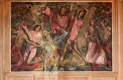 'European Painting'