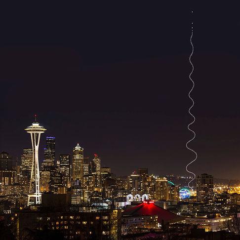 46. Seattle.Washington.Harmony.BM.8x8.jp
