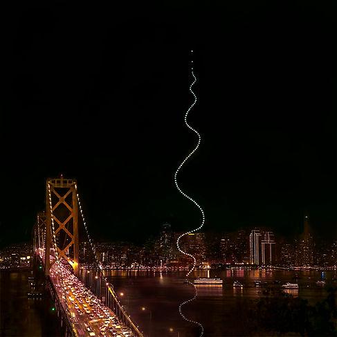 35. San.Francisco.CA.Harmony.BM.8x8.jpg