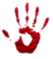 Red.Hand.2.jpg