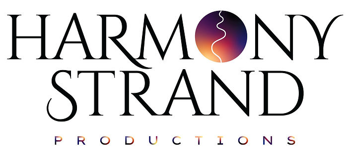 HarmonyStrand-Productions.jpeg