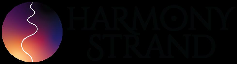 HarmonyStrand_LogoExtended-gradient_FL.p