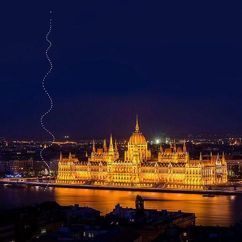 Budapest, Hungary.1.Drones.1.jpg