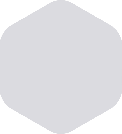 Grey shape large.png