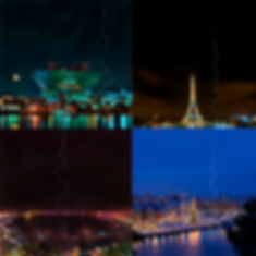EarthDay.Collage.1.jpg