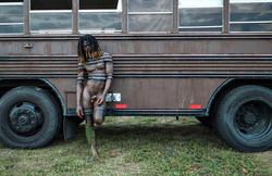 'School Bus'