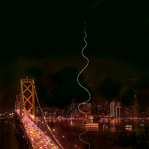 San Francisco, CA USA