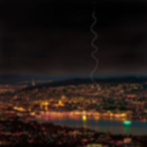 49. Zurich.Switzerland.Harmony.BM.8x8.jp