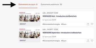 Screenshot 2020-07-27 at 09.18.15.png