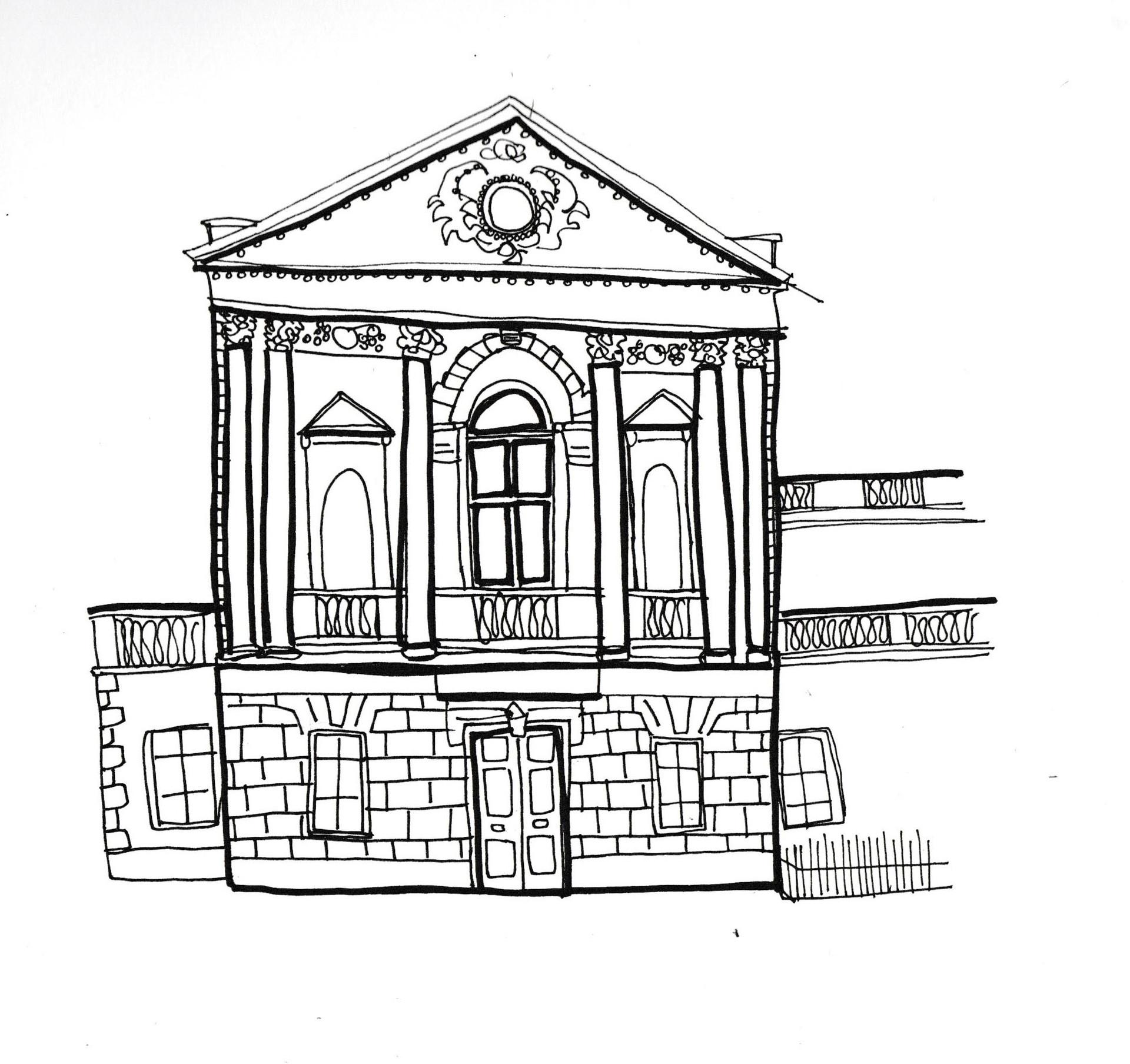 Roman Baths 001 web.jpg