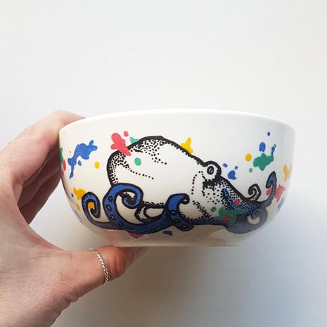 Octopus bowl.jpg