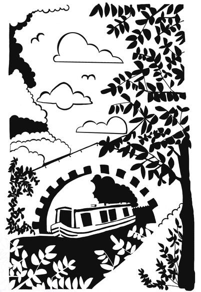 Locksbrook illustration_FINAL.jpg