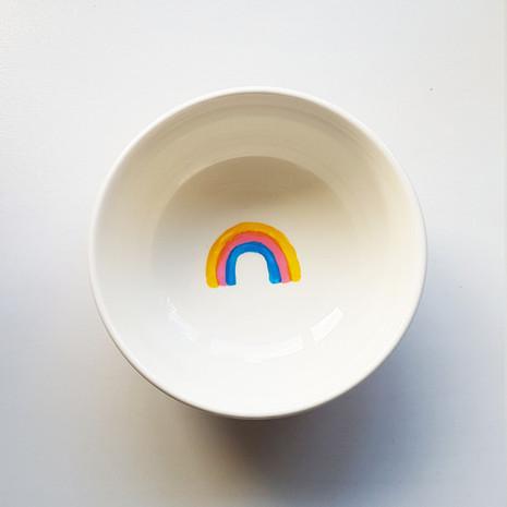 Unicorn bowl inside.jpg