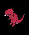 T-Rex Better than Bertha