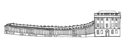 Royal Crescent web.jpg
