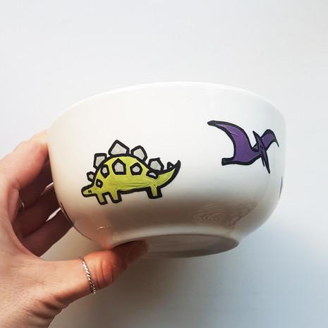 Dino bowl 1.jpg