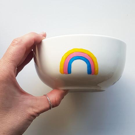 Unicorn bowl side.jpg