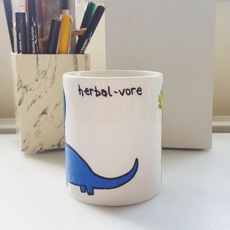 Blue herbal vore mug text.jpg