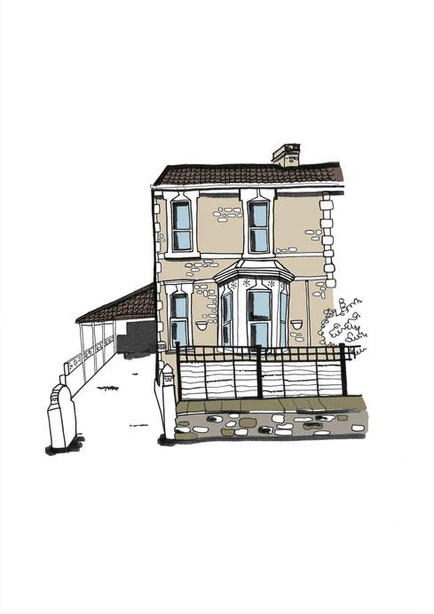 House jpegs for web3.jpg