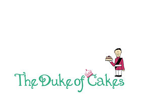 The Duke of Cakes Logo Long RGB_for FB.j