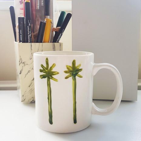 Green herbal vore back.jpg