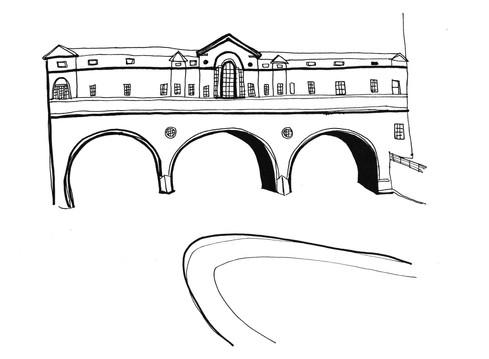 Pulteney Bridge 001.jpg