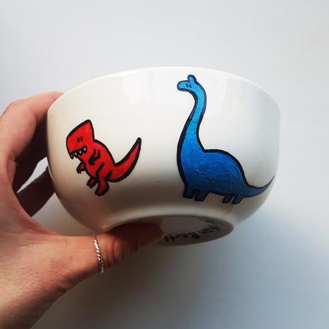 Dino bowl 3.jpg