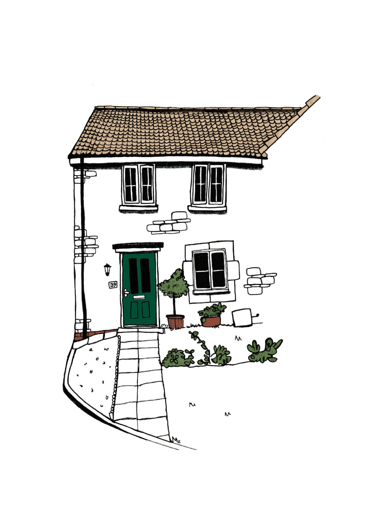House jpegs for web6.jpg