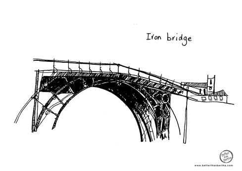 Iron Bridge-01.jpg