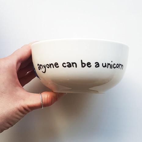 Unicorn bowl back.jpg