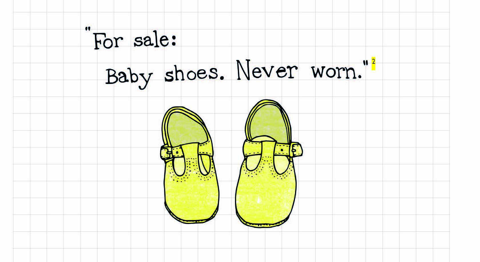 FCBS Made You Look_babyshoes.jpg