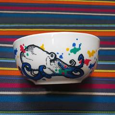 Octopus bowl web.jpg