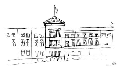 Neues museum-01.jpg