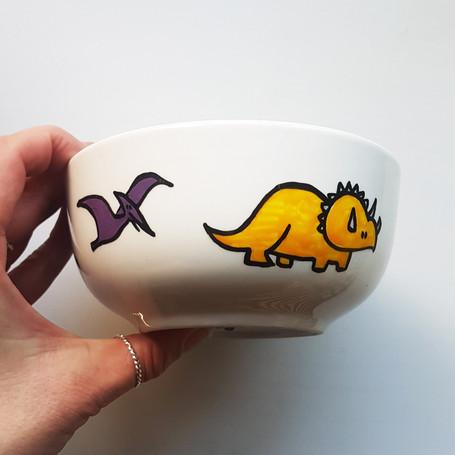 Dino bowl 2.jpg