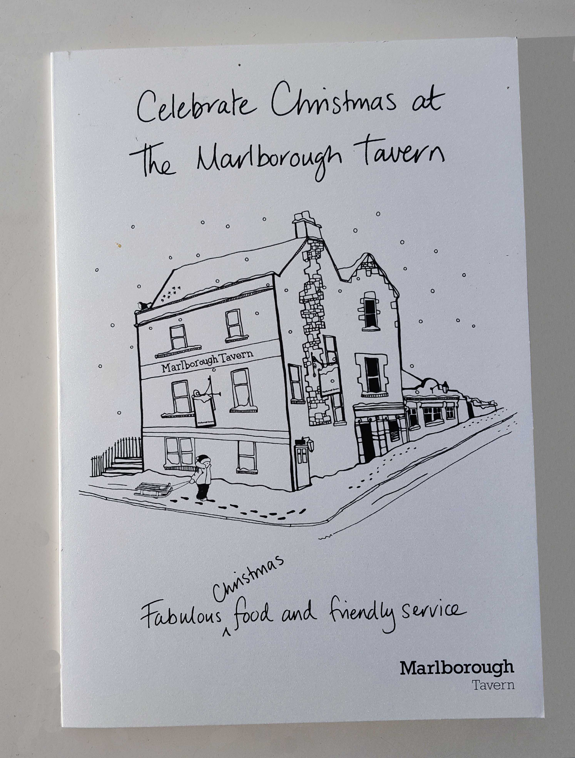 Malborough Tavern.jpg