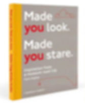 Made You Look Made You Stare-Cover.jpg