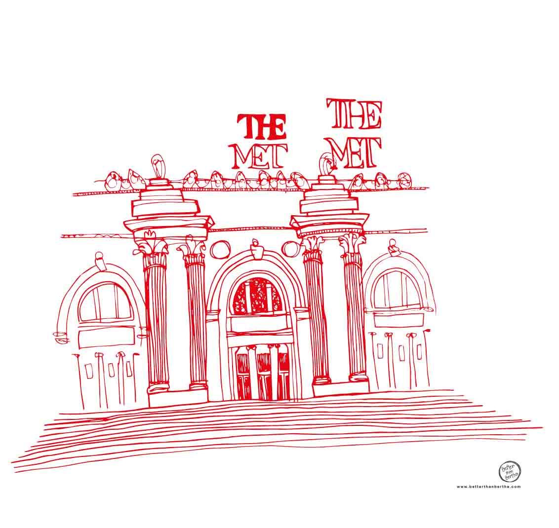 The Met-01.jpg