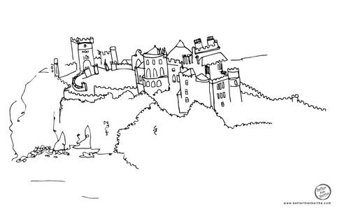 Culzean castle_black-01-01.jpg