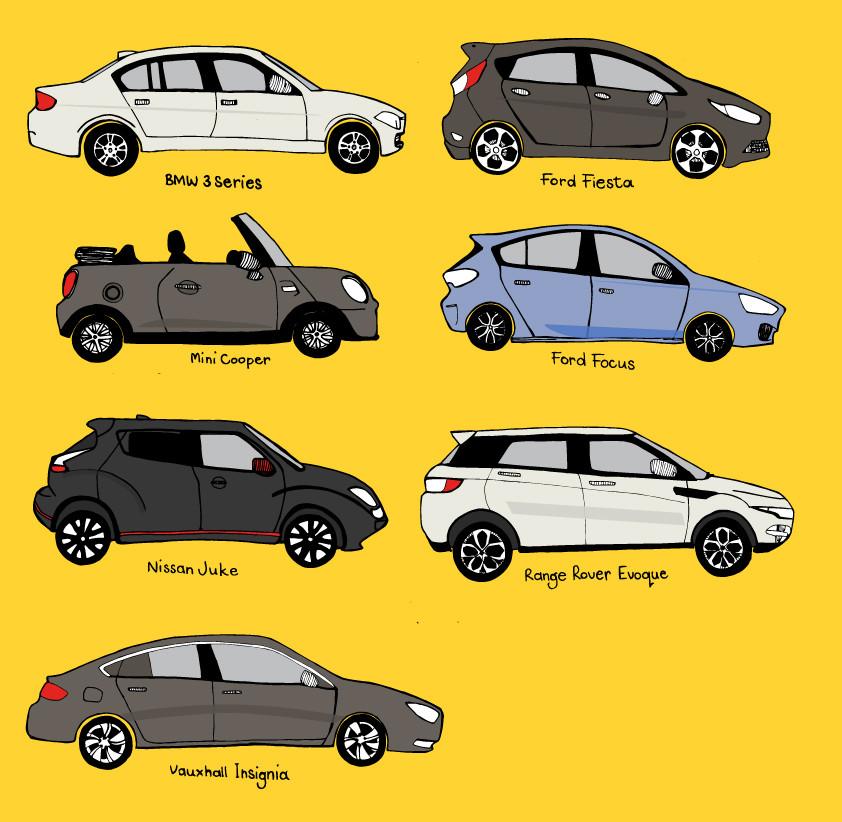Cars-01.jpg