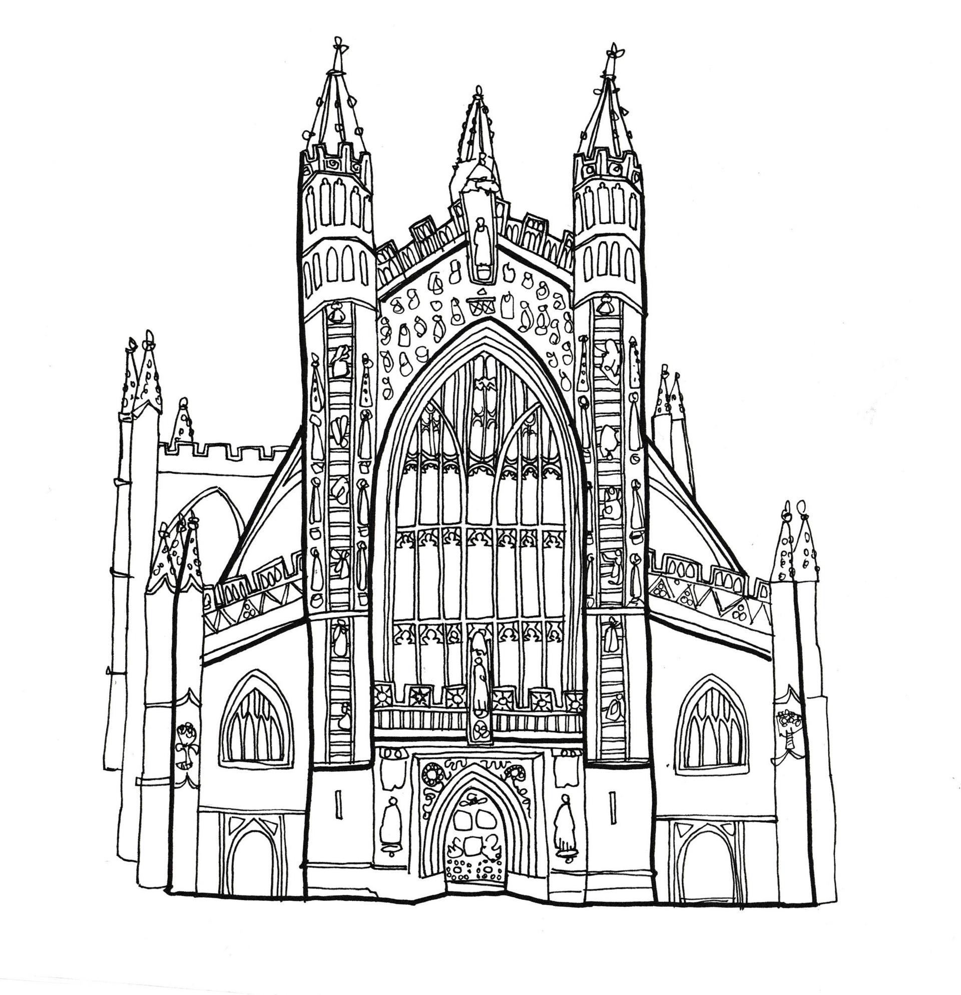 Bath Abbey web.jpg