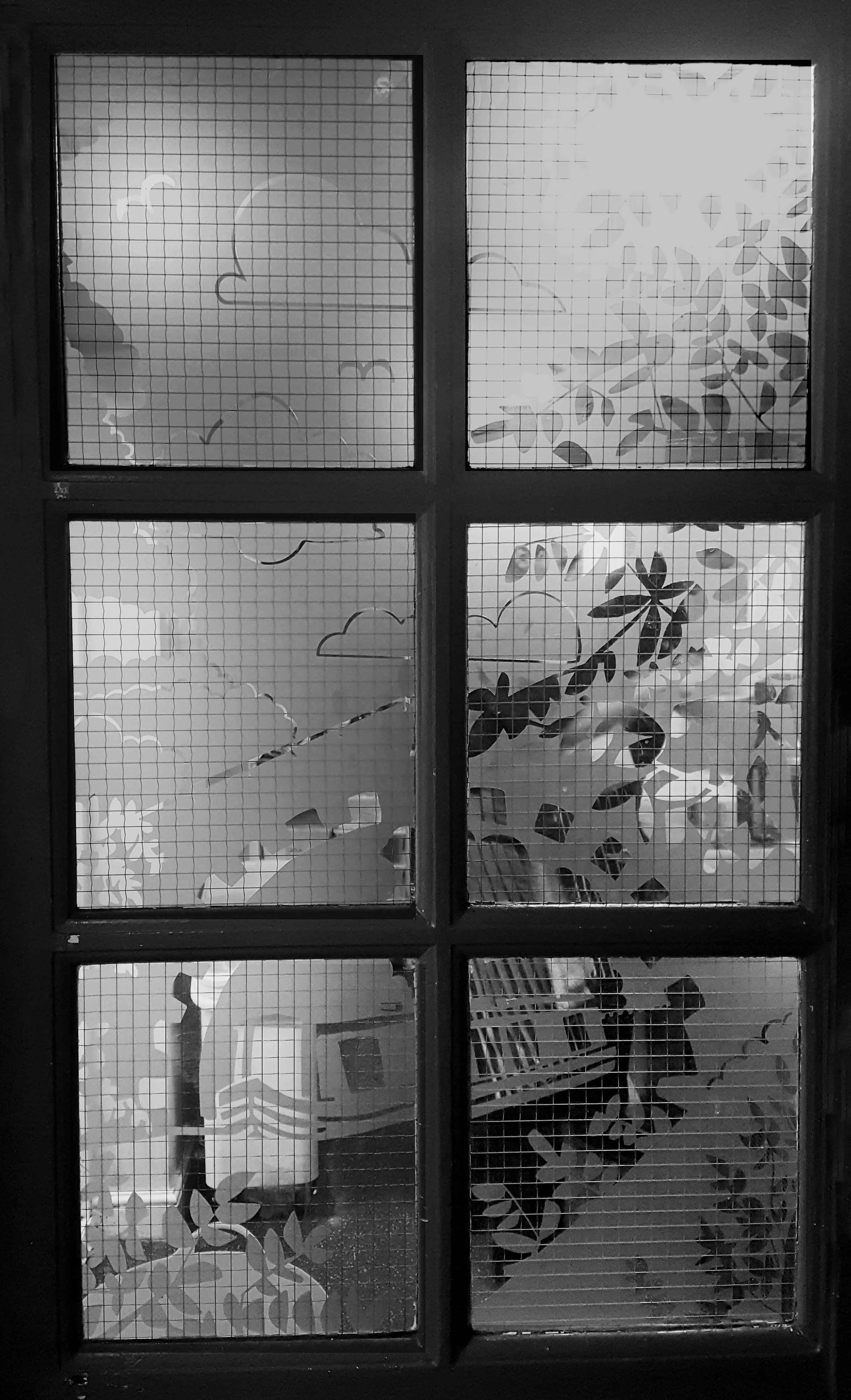 Locksbrook window.jpg