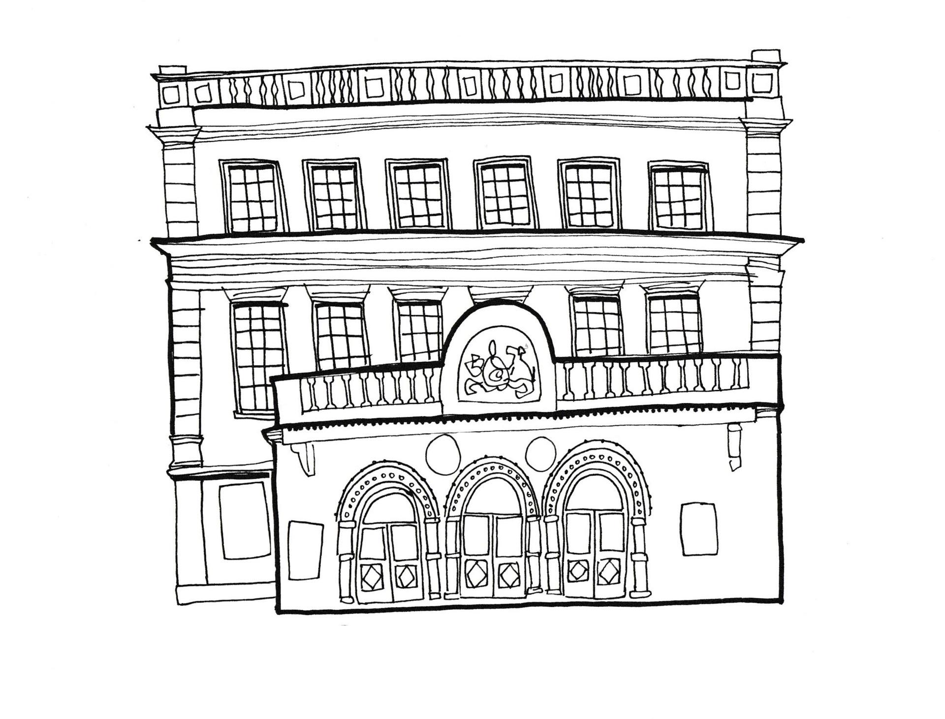 theatre royal 001 web.jpg