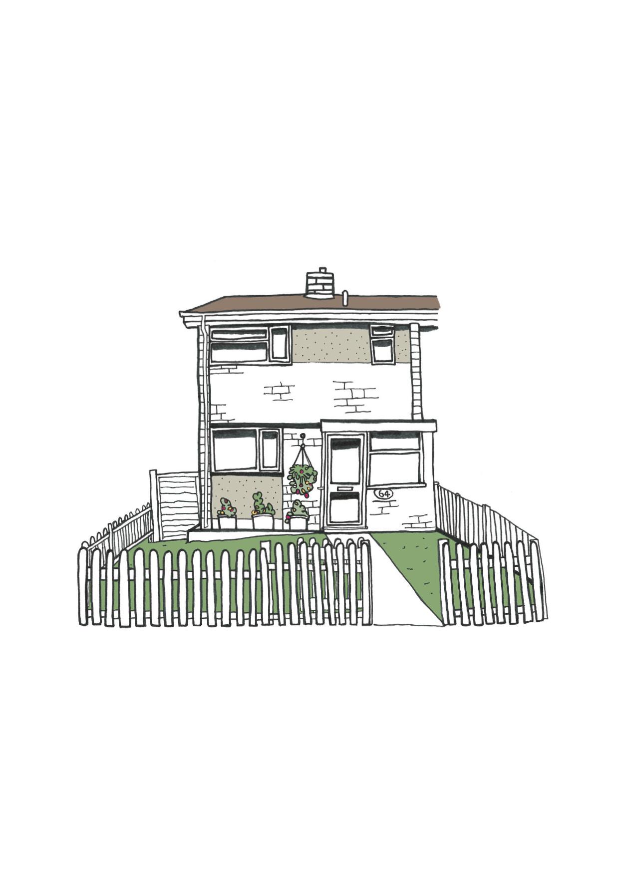 House jpegs for web5.jpg
