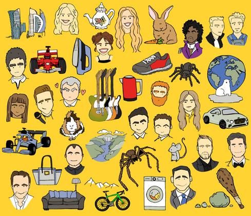 All illustrations for web-01.jpg