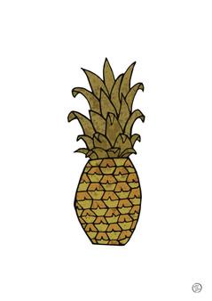 yellow pineapple.jpg