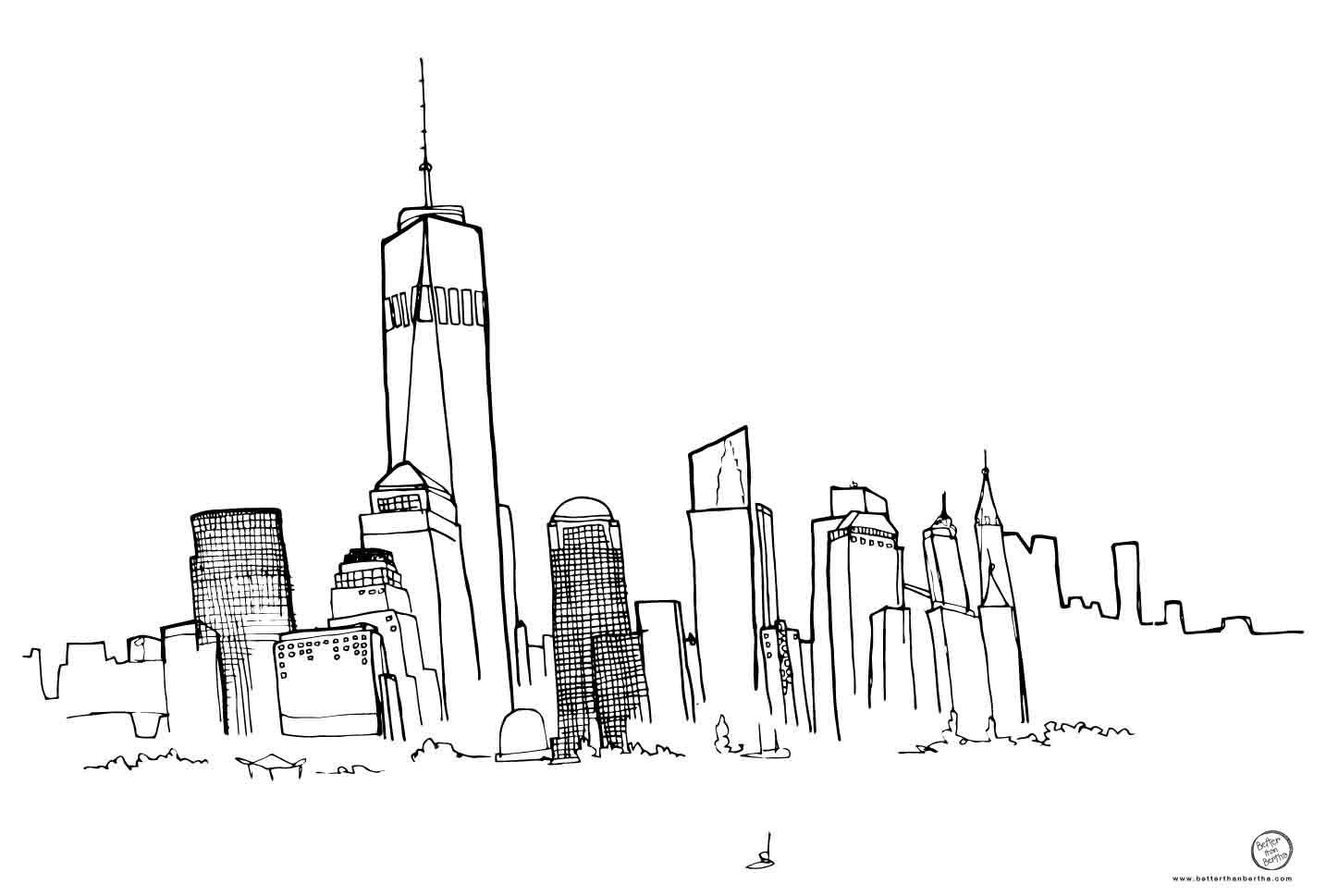 NY skyline-01.jpg