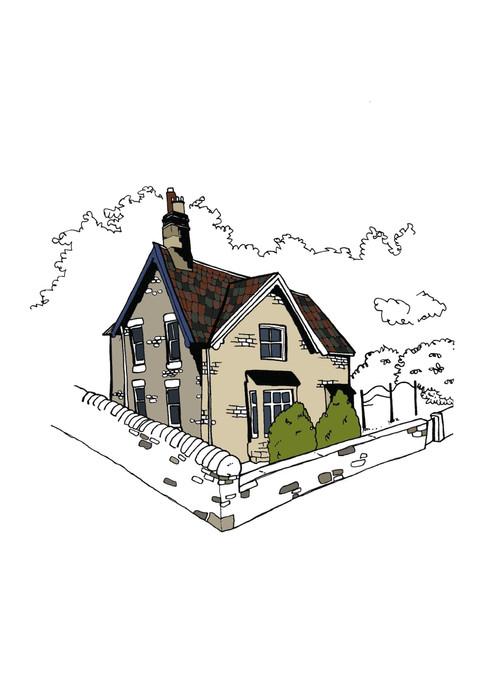 House jpegs for web7.jpg