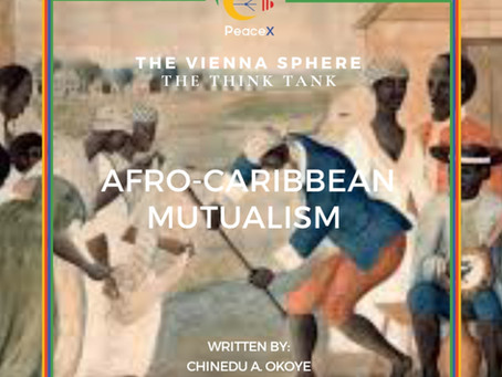 Afro-Caribbean Mutualism