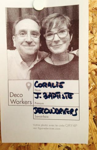 Afterwork_DécoWorkers_16_Juin_2015_ICI_Montreuil_22.JPG