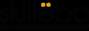 logo skillebo transparent.png